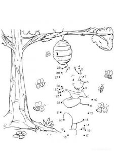 Dot-To-Dot-Coloring-Pages-19