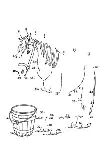 Dot-To-Dot-Coloring-Pages-2