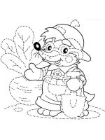 Dot-To-Dot-Coloring-Pages-21