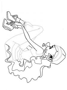 Dot-To-Dot-Coloring-Pages-25