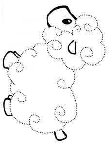 Dot-To-Dot-Coloring-Pages-26