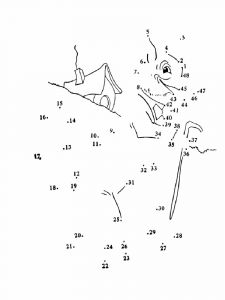 Dot-To-Dot-Coloring-Pages-3