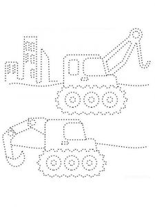 Dot-To-Dot-Coloring-Pages-34