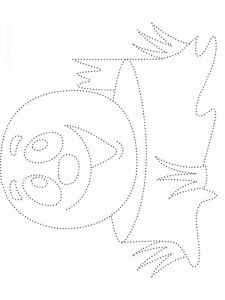 Dot-To-Dot-Coloring-Pages-35