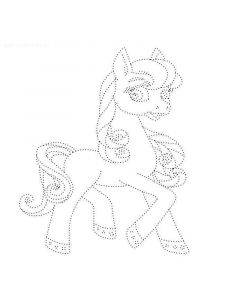Dot-To-Dot-Coloring-Pages-38