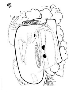 Dot-To-Dot-Coloring-Pages-39