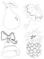 Dot-To-Dot-Coloring-Pages-42