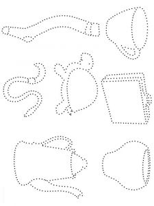 Dot-To-Dot-Coloring-Pages-46
