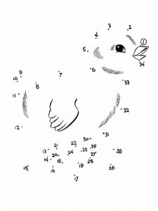 Dot-To-Dot-Coloring-Pages-5