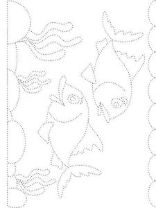 Dot-To-Dot-Coloring-Pages-52