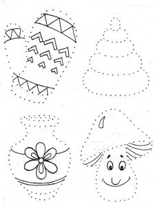Dot-To-Dot-Coloring-Pages-54