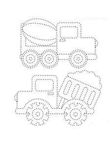 Dot-To-Dot-Coloring-Pages-57