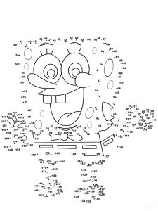 Dot-To-Dot-Coloring-Pages-60