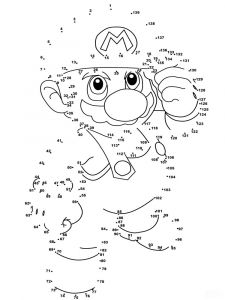 Dot-To-Dot-Coloring-Pages-61
