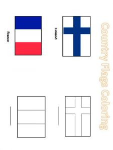 Flags-of-countries-coloring-pages-12