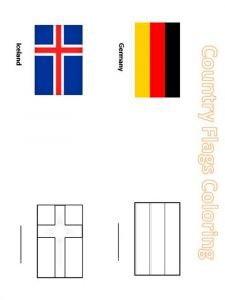 Flags-of-countries-coloring-pages-13