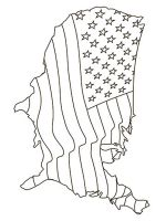 Flags-of-countries-coloring-pages-19