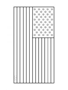 Flags-of-countries-coloring-pages-20