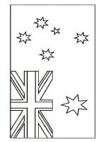 Flags-of-countries-coloring-pages-26
