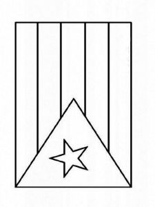 Flags-of-countries-coloring-pages-27