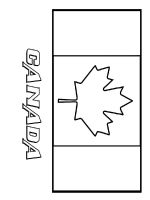 Flags-of-countries-coloring-pages-4