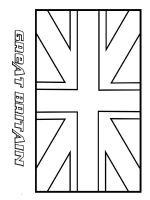 Flags-of-countries-coloring-pages-6