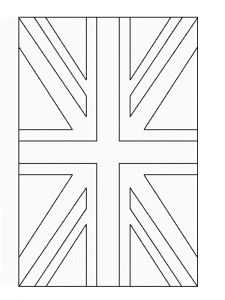 Flags-of-countries-coloring-pages-7