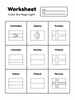Geography-coloring-pages-10