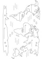 Geography-coloring-pages-11