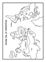 Geography-coloring-pages-12