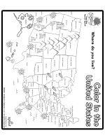 Geography-coloring-pages-2