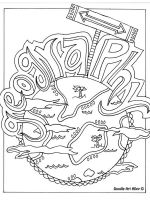Geography-coloring-pages-3