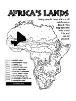 Geography-coloring-pages-5