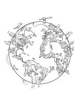 Geography-coloring-pages-6