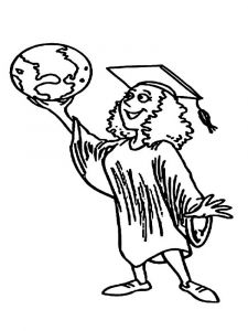 Graduation-coloring-pages-10