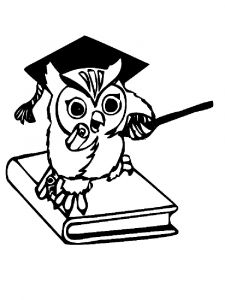 Graduation-coloring-pages-16