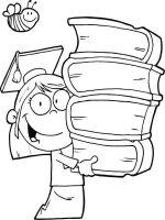 Graduation-coloring-pages-4