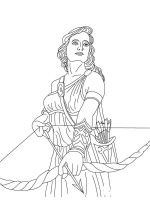 Greek-Gods-coloring-pages-11
