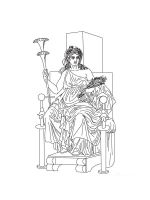 Greek-Gods-coloring-pages-13