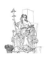 Greek-Gods-coloring-pages-4