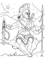 Greek-Gods-coloring-pages-6