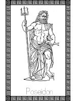 Greek-Gods-coloring-pages-7