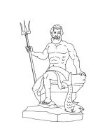 Greek-Gods-coloring-pages-9