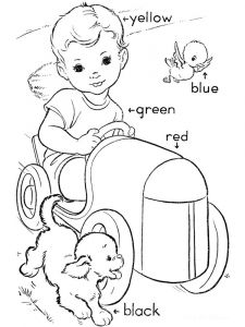 Learning-Colors-Coloring-13