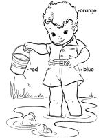 Learning-Colors-Coloring-8