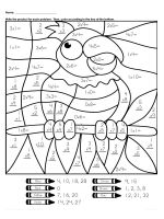 Math-Coloring-pages-11