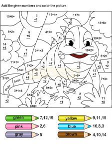 Math-Coloring-pages-12