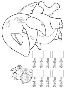 Math-Coloring-pages-13