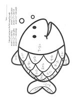 Math-Coloring-pages-15