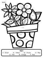 Math-Coloring-pages-16